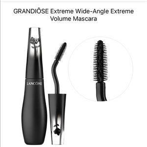 Grandiose extreme wide-angle volume mascara